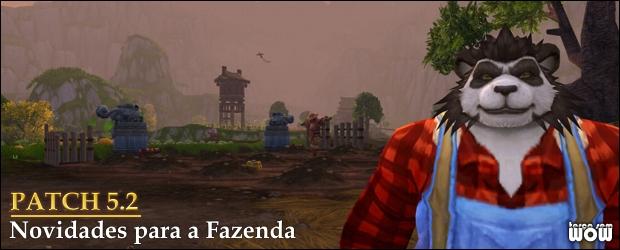 fazenda_patch_52