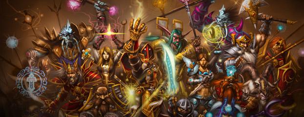 guildmentor
