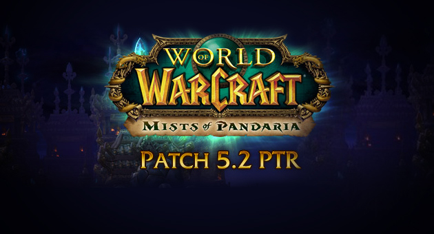 arreat_wow_patch_5_2_feature3