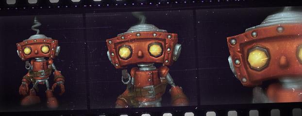 bad_robot