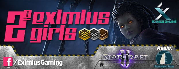 Eximius Banner small