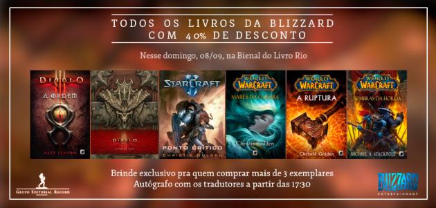 Blizzard_v2