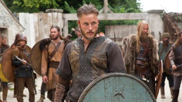 1280-travis-fimmel-vikings