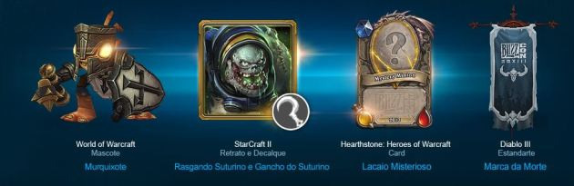 gifts_blizzcon